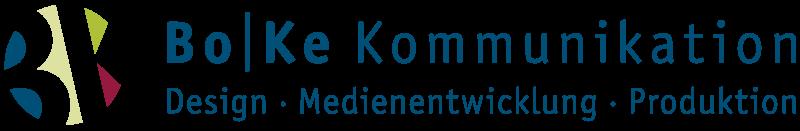Bodendörfer Kellow - BoKe Agentur Lübeck